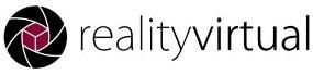 reality virtual logo.jpg
