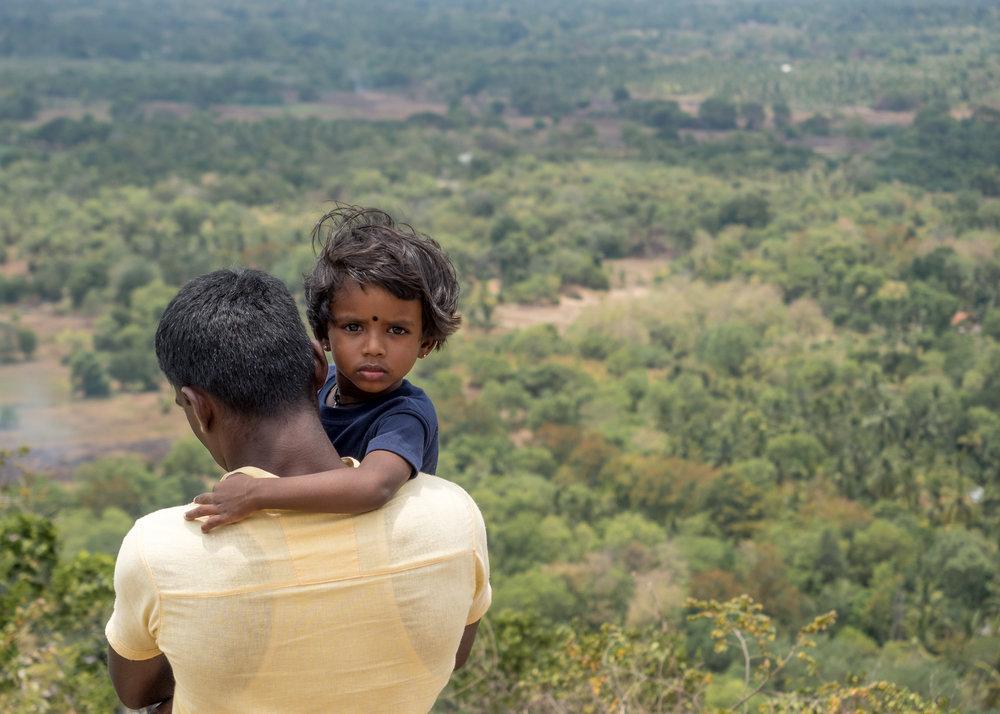 Sri Lanka, flickr (35 of 36).jpg