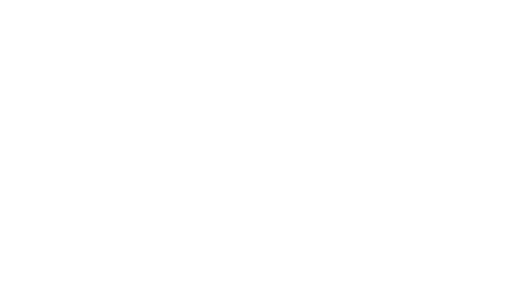 VintageSocial_logo_3.png