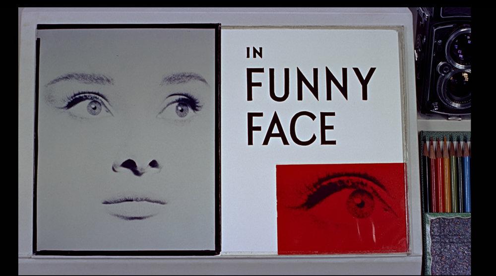 funnyface_4.jpg