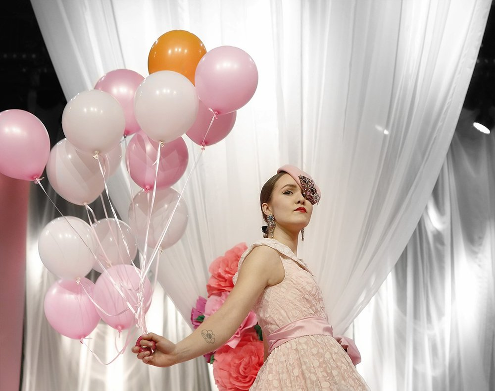 the_think_pink_show_fn92-4.jpg