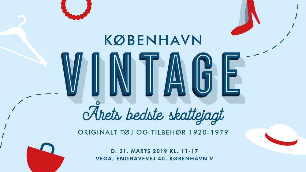 kbh-vintage_19_fb_cover.jpg