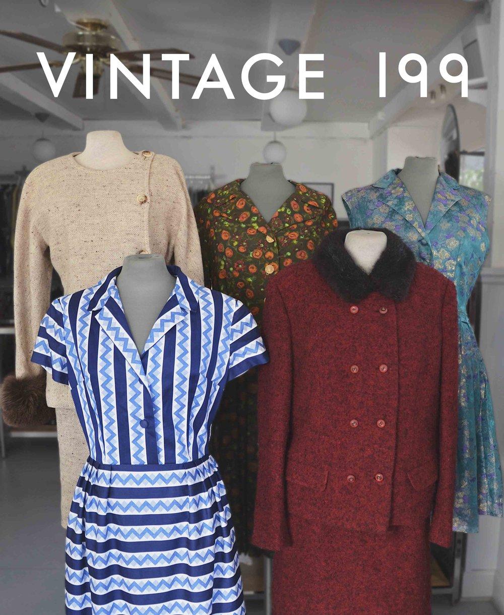vintage199_toj_logo.jpg