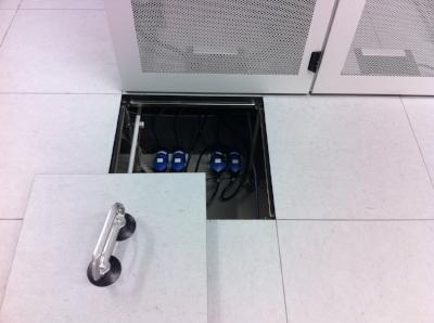 DOBOTEC-Doppelboden-Rechenzentrum-Server-Schaltwartenboden-Leitfähig-Linoleum-IMG_0978.JPG