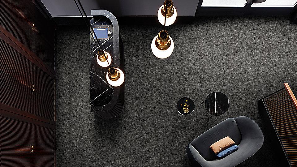 Interface-Barrcicade-Sauberlauf-Teppichfliesen-selbstliegend-Verlegungen-Eingangsbereich-1.JPEG