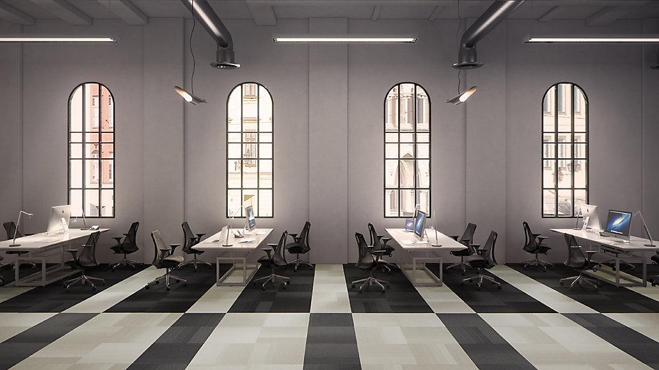 Interface-Fastforward-Teppichfliesen-selbstliegend-verlegung-Office-und-DIY-1.JPEG
