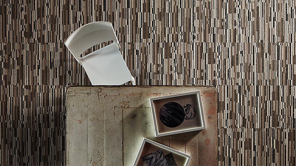 Interface-Londinium-Teppichfliesen-selbstliegend-verlegung-Office-und-DIY-1.JPEG