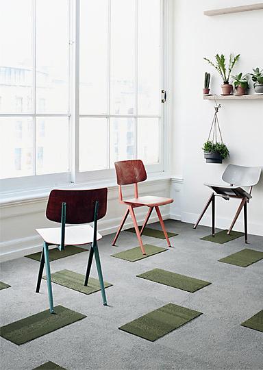 Interface-Luxury-Living--Teppichfliesen-selbstliegend-verlegung-Office-und-DIY-3.JPEG