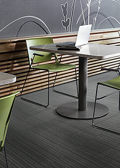 Interface-Teppichfliesen-selbstliegend-verlegen-Office-DIY-common-theme-CT101-3.JPEG