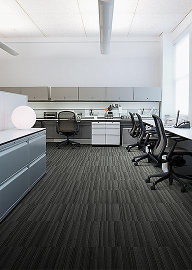 Interface-Teppichfliesen-selbstliegend-verlegen-Office-DIY-common-theme-CT104-4.JPEG