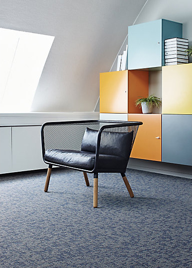 Interface-Teppichfliesen-selbstliegend-verlegen-Office-DIY-current-1.JPEG
