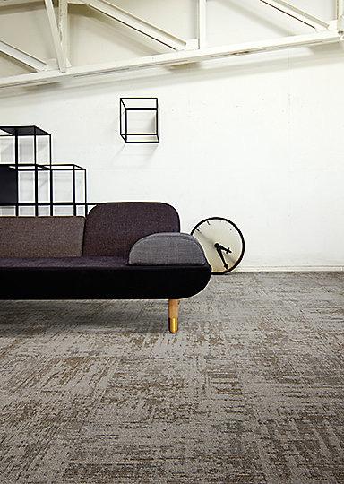 Interface-Vintage-Nebbia-Teppichfliesen-selbstliegend-verlegung-Office-und-DIY-3.JPEG