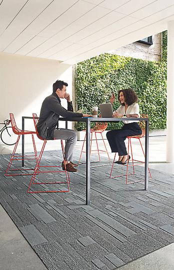Interface-EM552-Teppichfliesen-selbstliegend-Verlegungen-Office-auch-DIY-5.JPEG