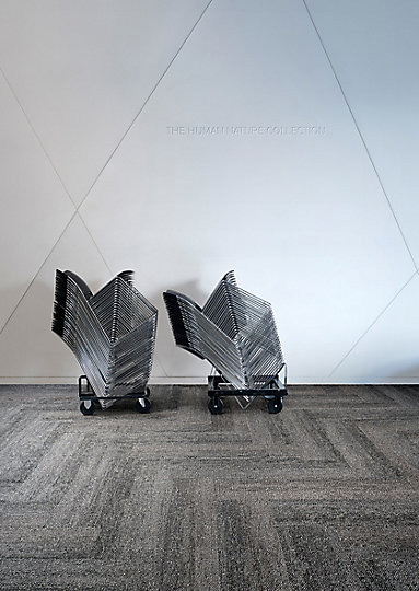 Interface-Human-Nature-Teppichfliesen-selbstliegend-Verlegungen-Office-auch-DIY-5.JPEG