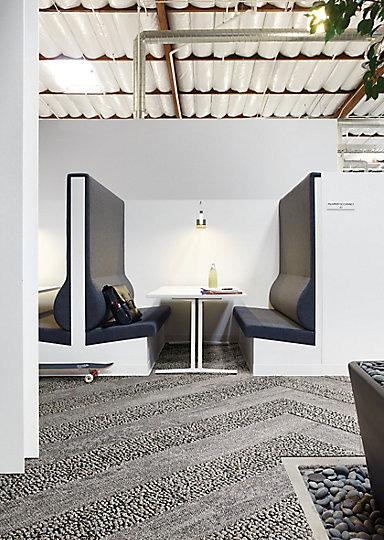Interface-Human-Nature-Teppichfliesen-selbstliegend-Verlegungen-Office-auch-DIY-15.JPEG