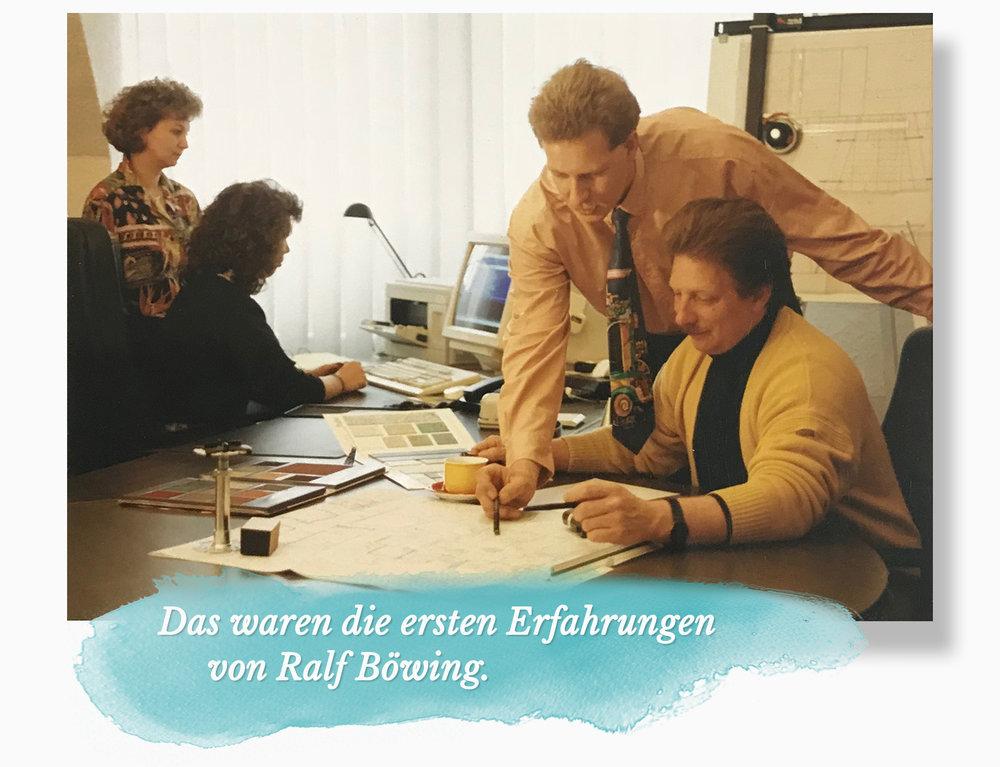 Ralf-Boewing-dobotec-2.jpg