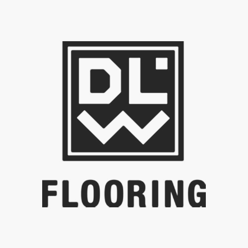 DLW-Flooring.jpg