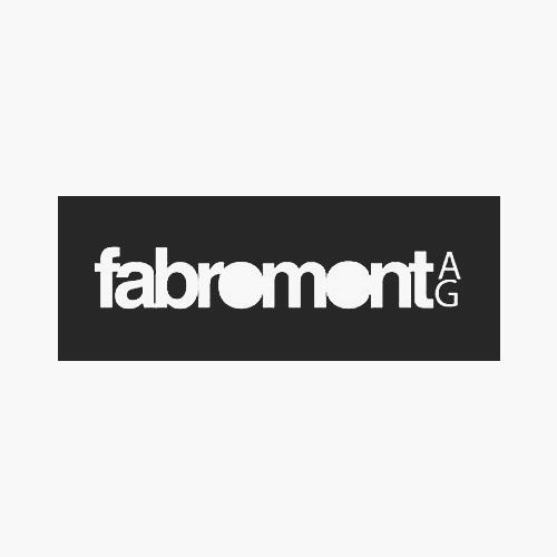 Fabromont.jpg
