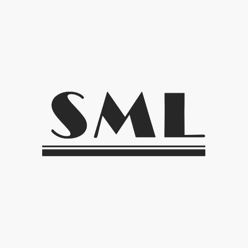 SML.jpg
