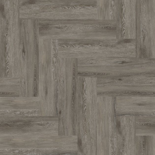 LVT Interface A00405 Grey Dune