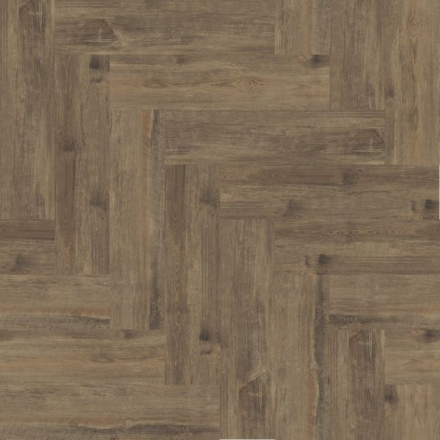 LVT Interface A00414 Antique Maple
