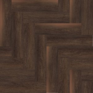 LVT Interface A00201 Black Walnut