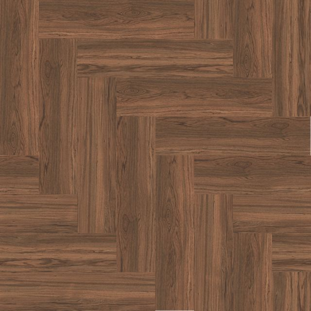 LVT Interface A00203 Chestnut