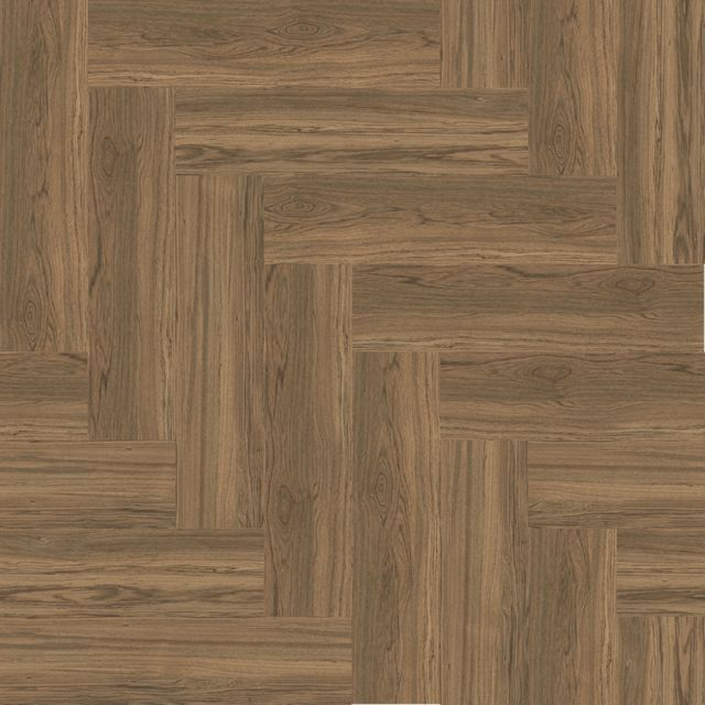 LVT Interface A00204 Beech