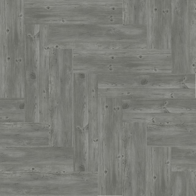 LVT Interface A00206 Winter Grey