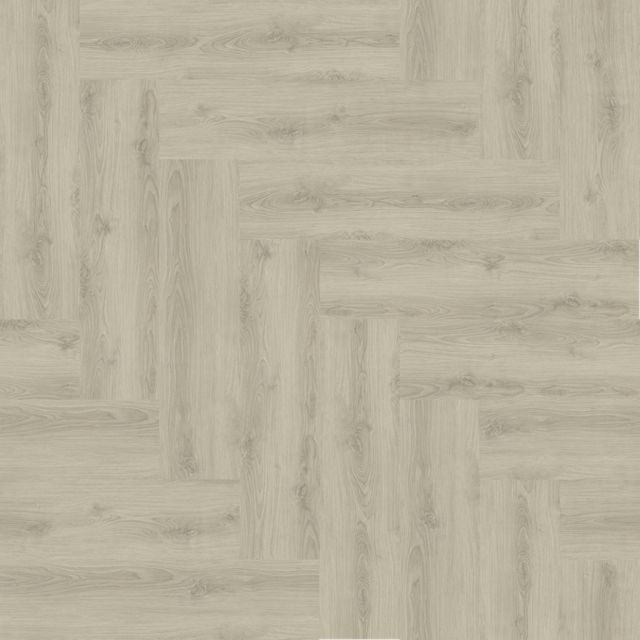 LVT Interface A00208 Sand Dune