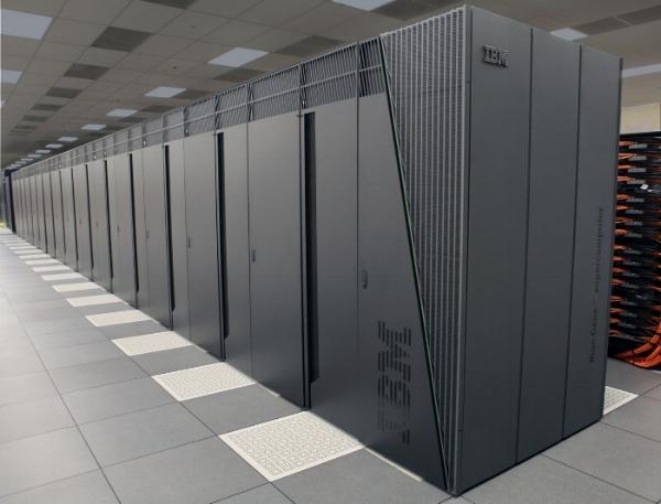 Doppelbodenanlagen+für+Serverräume+und+Rechenzentren.jpeg
