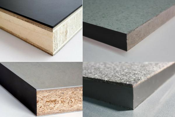Doppelbodenplatten-modern-dobotec-dusseldorf-doppelbodenplatten-verlegen.png