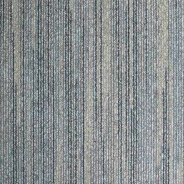 Batik 930