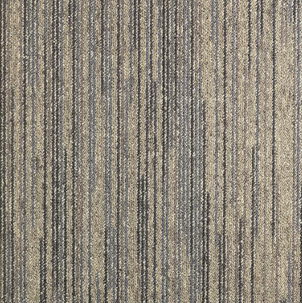 Batik 750