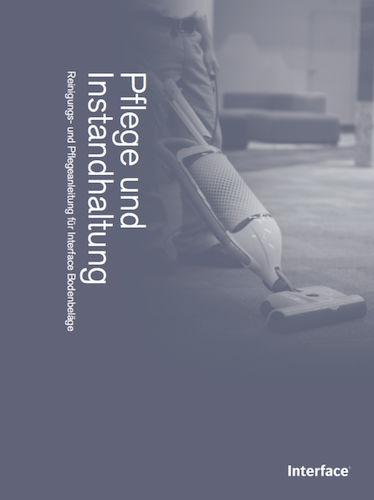 Pflegeanleitung-fuer-Teppichboeden-interface.jpg