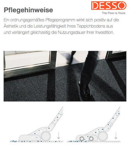 Pflegeanleitung-fuer-Teppichboeden-interface-desso.jpg