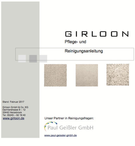 Pflegeanleitung-fuer-Teppichboeden-interface-girloon.jpg