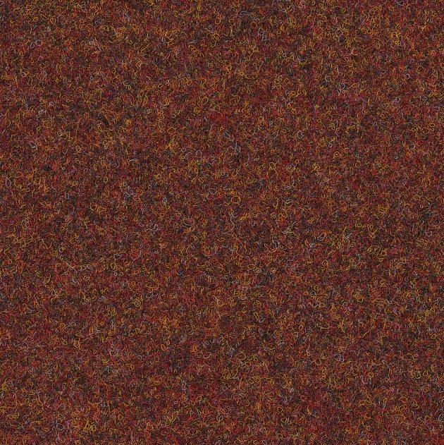 Teppichfliese Desso Forto 2098