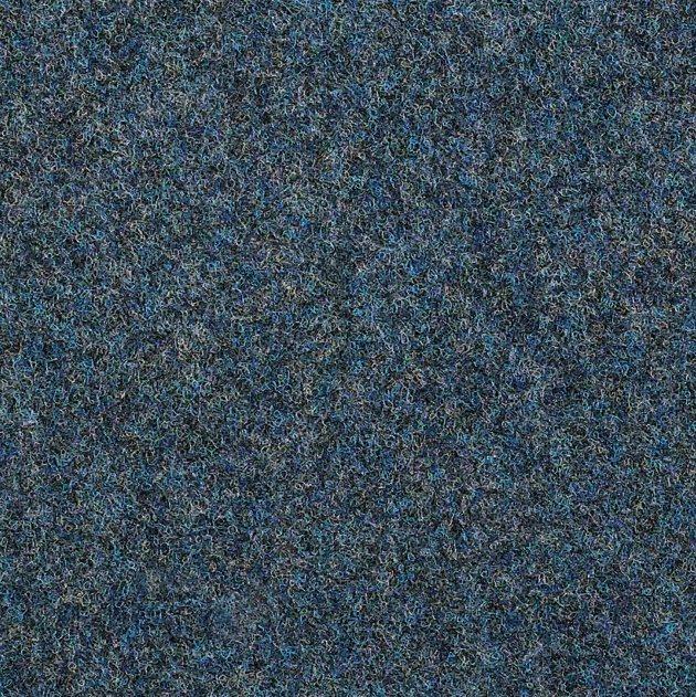 Teppichfliese Desso Forto 8812