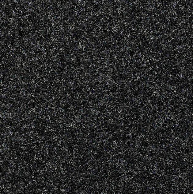 Teppichfliese Desso Forto 9501