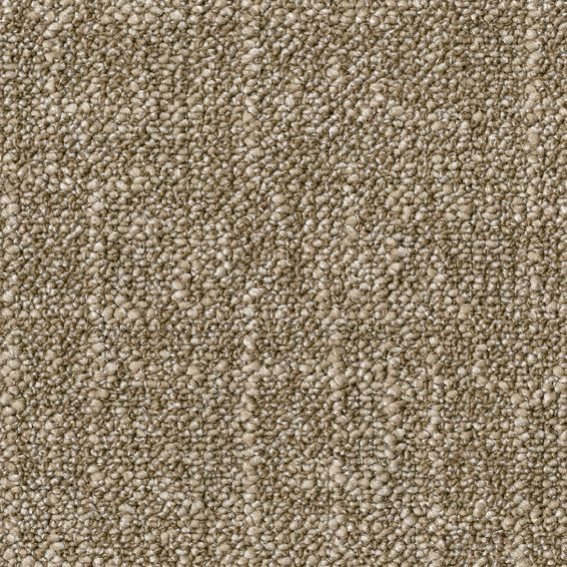 Teppichfliese Desso Metallic Shades 2913