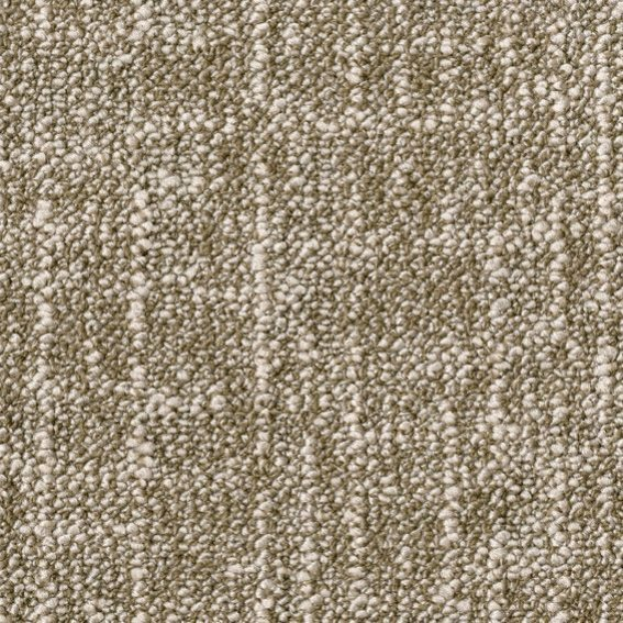 Teppichfliese Desso Metallic Shades 2915