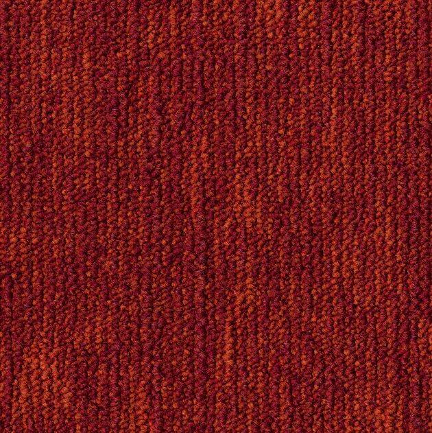 Teppichfliese Desso Grain 4211