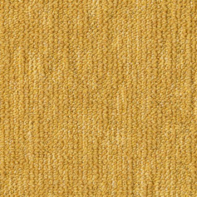 Teppichfliese Desso Grain 6116