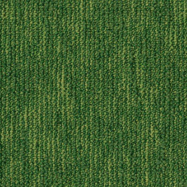 Teppichfliese Desso Grain 7272