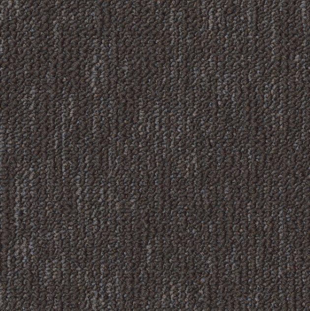 Teppichfliese Desso Grain 9111