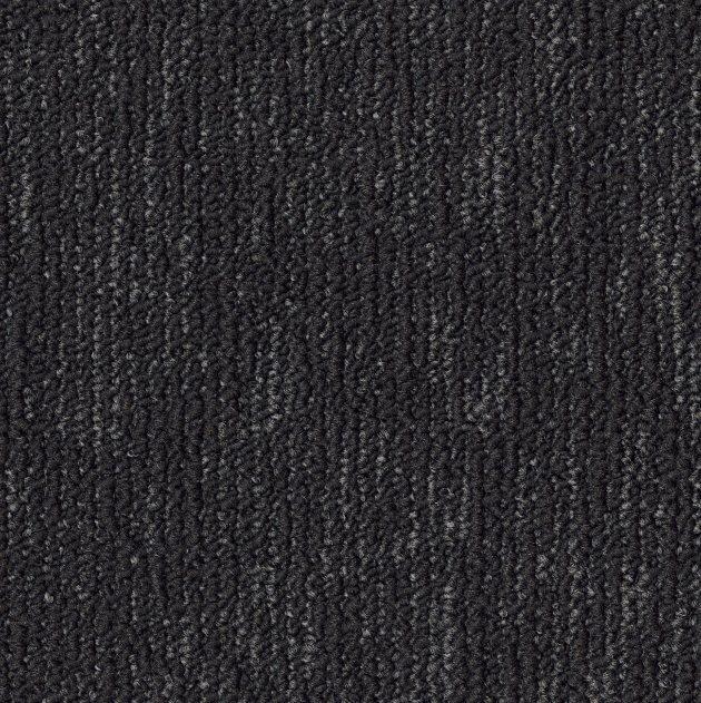 Teppichfliese Desso Grain 9990