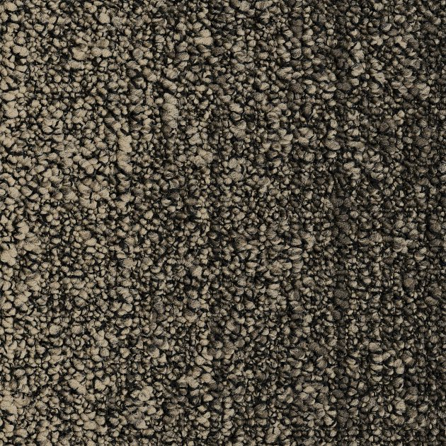 Teppichfliese Desso Fuse 9094