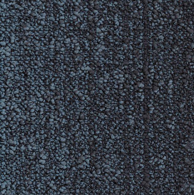 Teppichfliese Desso Fuse 8902