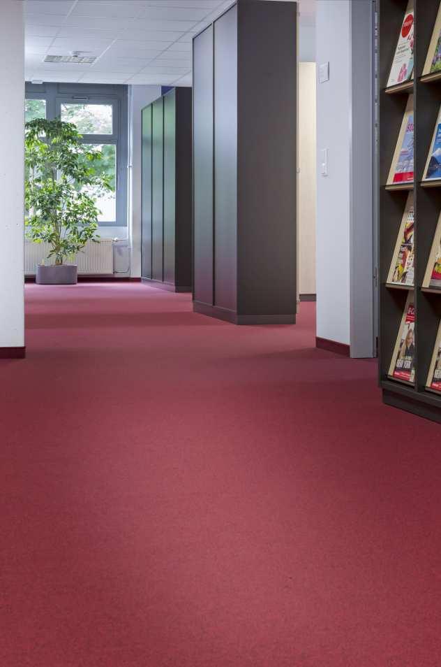Doppelbodensanierung bei einer Rechtsschutz Versicherung Düsseldorf.jpg